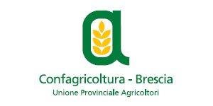 Confagricoltura Brescia