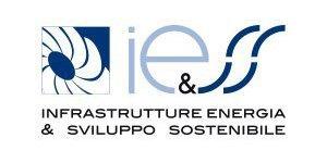 IESS partner Crea Consulting
